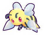 Avatar ID: 35842