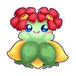 Avatar ID: 35843