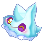Avatar ID: 35845