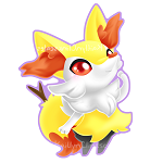 Avatar ID: 35848