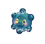 Avatar ID: 35850