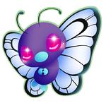 Avatar ID: 35858