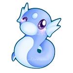 Avatar ID: 35895