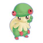 Avatar ID: 35849