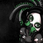 Avatar ID: 3594