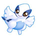 Avatar ID: 35981