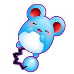 KerryBerry's Avatar