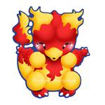 Avatar ID: 35988