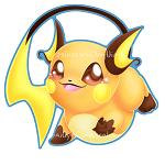 Avatar ID: 36058