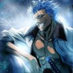 Avatar ID: 36166