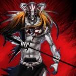 Avatar ID: 36168