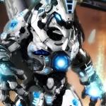 Avatar ID: 3627
