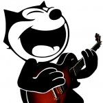 Preview Felix The Cat