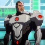 Avatar ID: 36320