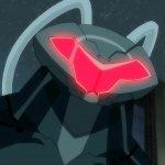 Avatar ID: 36323