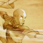 Avatar ID: 36466