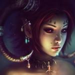 Avatar ID: 36571
