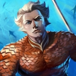 Avatar ID: 36653