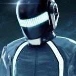 Avatar ID: 36605
