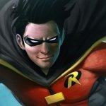 Preview Infinite Crisis