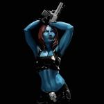 Avatar ID: 36763