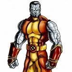 Avatar ID: 36781