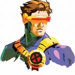 Avatar ID: 36786