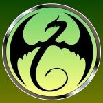 Avatar ID: 36791