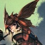 Avatar ID: 367