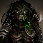 Avatar ID: 36735