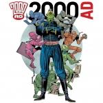 Avatar ID: 36902