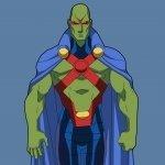 Avatar ID: 37094