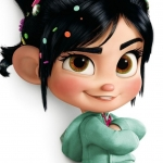 Avatar ID: 37101