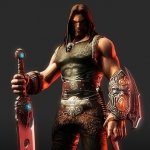Avatar ID: 37115