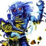 Avatar ID: 37129
