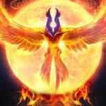 Avatar ID: 37225