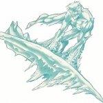Avatar ID: 37401