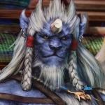 Avatar ID: 37558