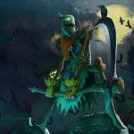 Avatar ID: 3760