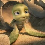 Avatar ID: 37638