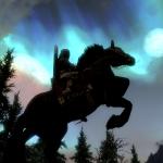 Avatar ID: 37745