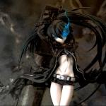 Avatar ID: 37807