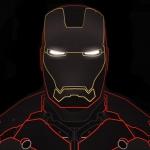 Avatar ID: 37912