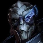 Avatar ID: 37915