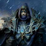 Avatar ID: 37972