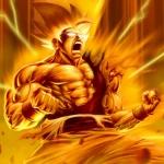 Avatar ID: 38032
