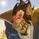 Avatar ID: 38048