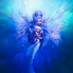 Avatar ID: 3809