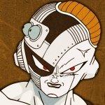 Avatar ID: 38056
