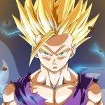 Avatar ID: 38060